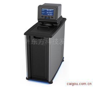 Polyscience标准数字系列制冷/加热型循环水浴