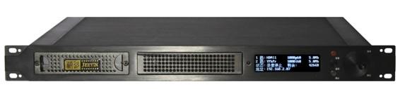 极影力推2011年度新品E系列多功能录播一体机