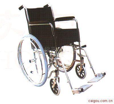 轮椅SH-208
