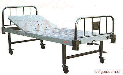 病床SH-8127