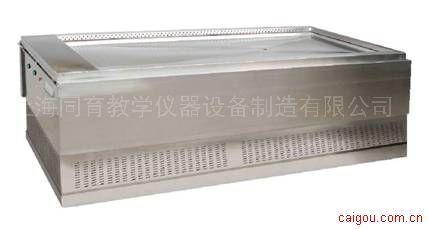 全自动冷藏解剖台KAD-JT4