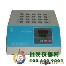 COD、总磷消解器
