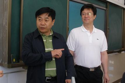 现代中庆540.jpg