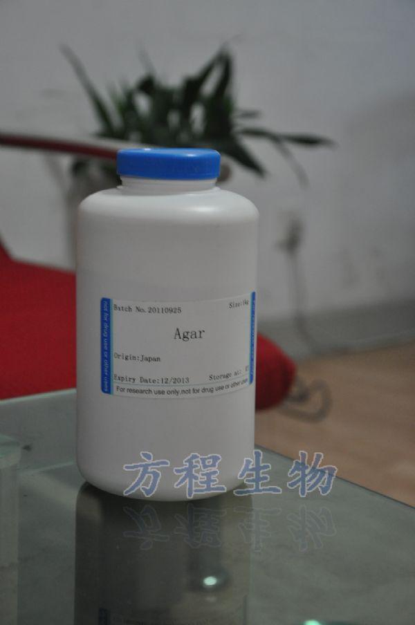 人隐花色素1(CRY1)检测/(ELISA)kit试剂盒/免费检测