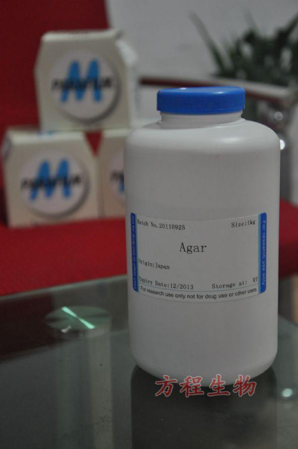 人血小板膜糖蛋白Ⅱb/Ⅲa(GPⅡbⅢA)kit试剂盒/免费检测检测(ELISA)kit试剂盒/免费检测