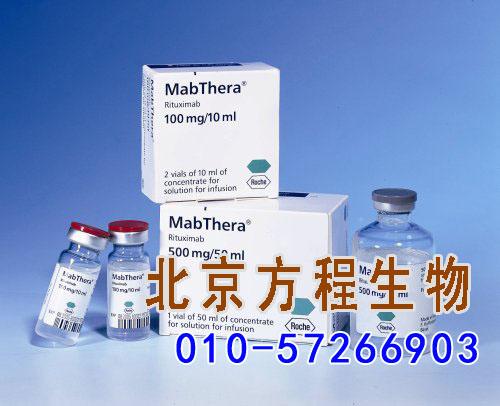 人糖盏蛋白(GC)检测/(ELISA)kit试剂盒/免费检测