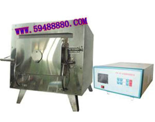 箱式高温炉 型号:XDNXL-120