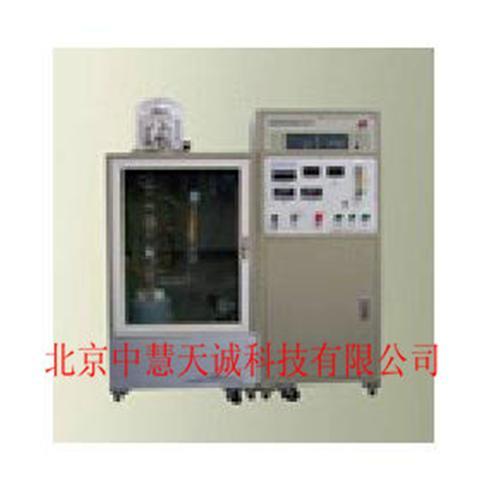 多功能真空实验仪 型号:YQDH2010