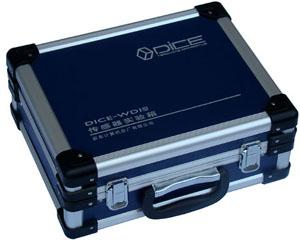 WD-1型传感器实验装置