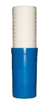 幼兒園專用節能飲水機JN-A-2A20Y(碧淶)