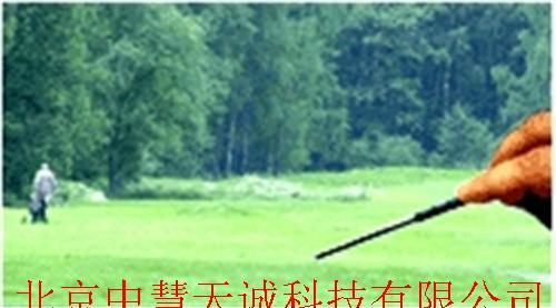 土壤温度传感器 型号:BYTSD-3A