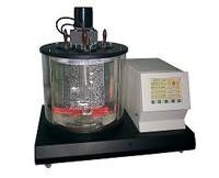 高纯氢发生器/高纯氢发生仪