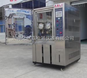 UV紫外线老化实验箱维护 IPX5X6耐沙尘试验箱价格