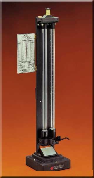 小麦水分测量仪/稻谷水分仪