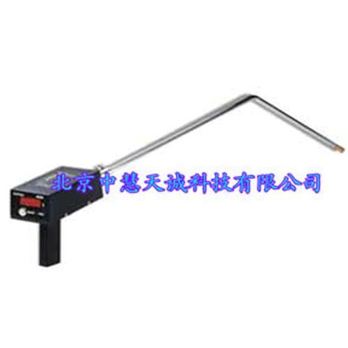 手提式熔炼测温仪 型号:SW330