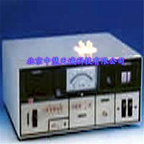 高频Q值测量仪 型号:CEX-2852