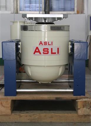 涂料垂直水平振动试验机