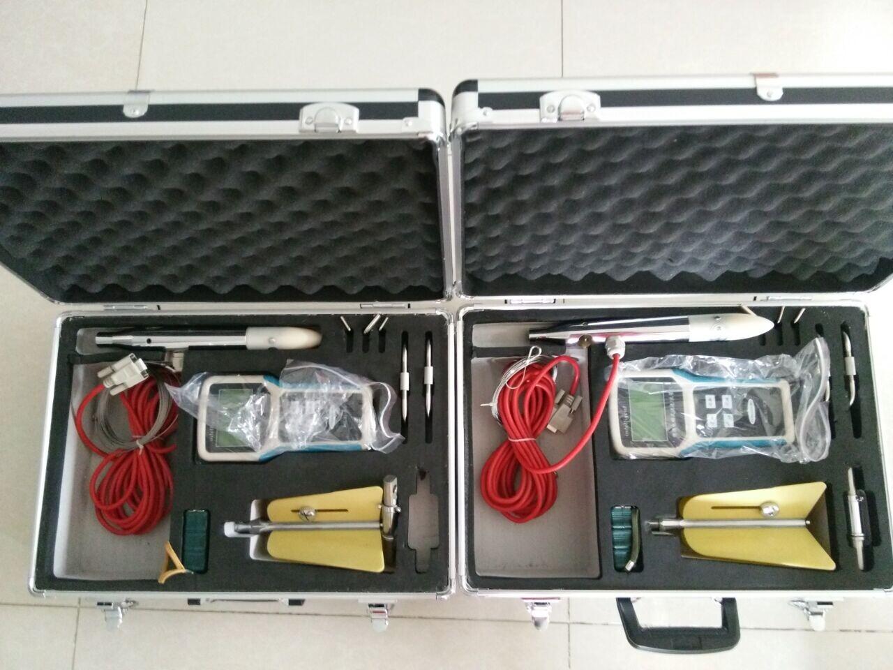 JZ-KL1明渠电磁流速流量仪