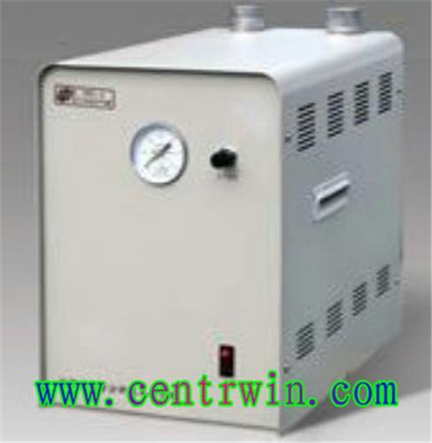 空气发生器/全自动空气源 型号:BHP-SPB-3
