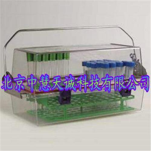 全透明生物样品安全转移箱 意大利 型号:BIKS-104