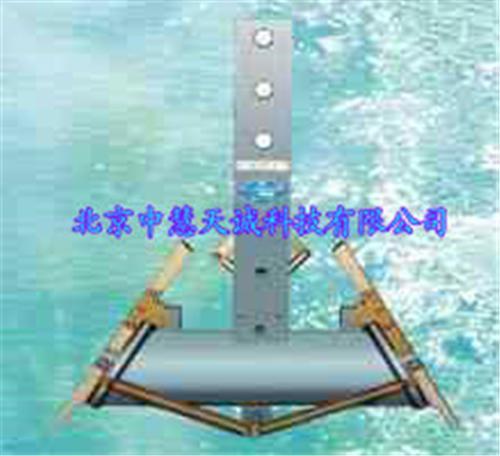 拉式采样器 型号:XHCL-0