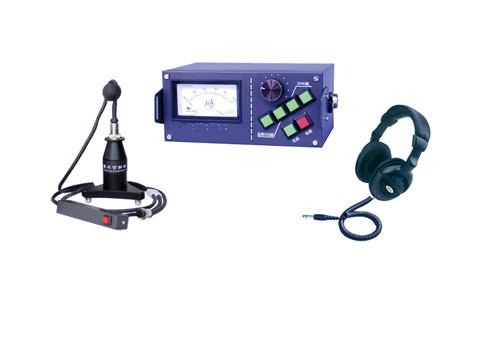 漏水检测仪  产品货号: wi119202 产    地: 国产