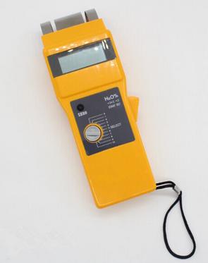 混凝土水分测定仪  产品货号: wi121445 产    地: 国产
