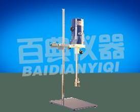 BD-HW-100恒温水(浴)槽专业生产厂家
