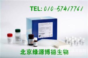 人长效甲状腺刺激素 Elisa kit价格,LATS进口试剂盒说明书