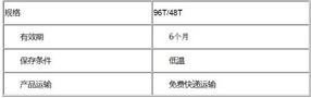 进口/国产人2,3Dinor血栓烷B2(2,3-dinor-TXB2)ELISA试剂盒