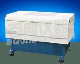 HH.B11.360-BS电热恒温培养箱专业生产厂家