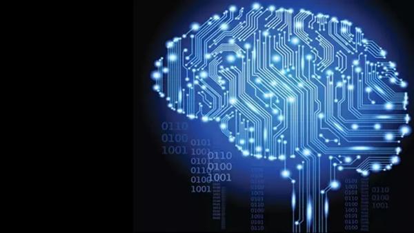 2017大预测:大数据、物联网与人工智能