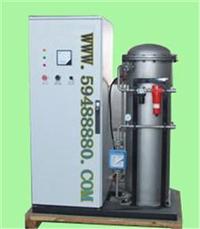 水处理臭氧发生器(100g/h) 型号:CJLQT-100