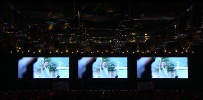 美丽中国支教携手微软,科技助力乡村教育