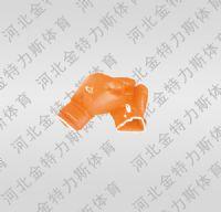 仿皮訓練拳套(2505)
