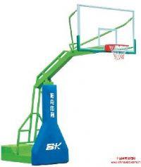 供應籃球架
