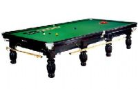 供應國際標準比賽英式桌球臺,國際標準比賽美式桌球臺