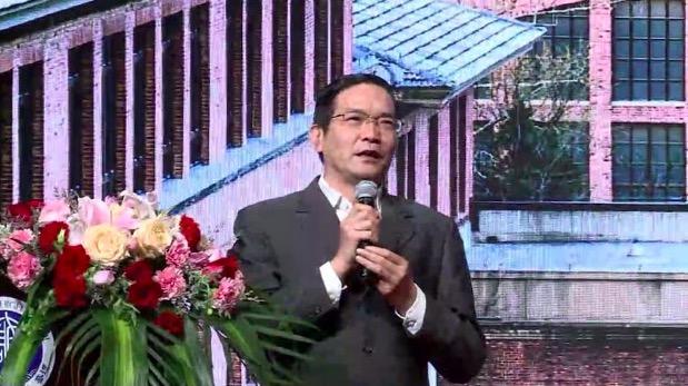 2019中國智慧教育發展論壇開幕 以人工智能助力建構高品質課堂