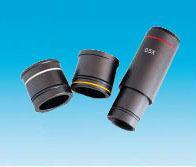 中国石油工程技术研究院选用北京中显数码相机连接装置为徕卡显微镜升级数码摄影显微镜